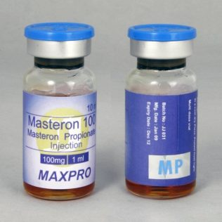 buy-Masteron-Propionate
