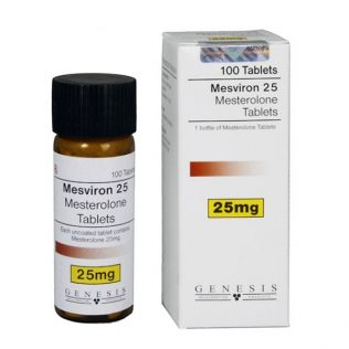 buy-Mesterolone-Tablets