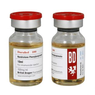 buy-Nandrolone-Phenylpropionate