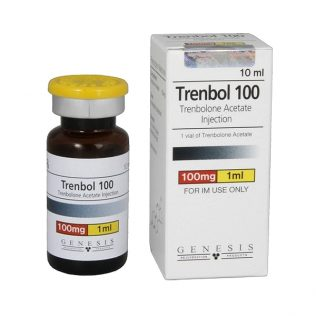 buy-Trenbolone-Acetate-Injection