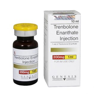 buy-Trenbolone-Enanthate